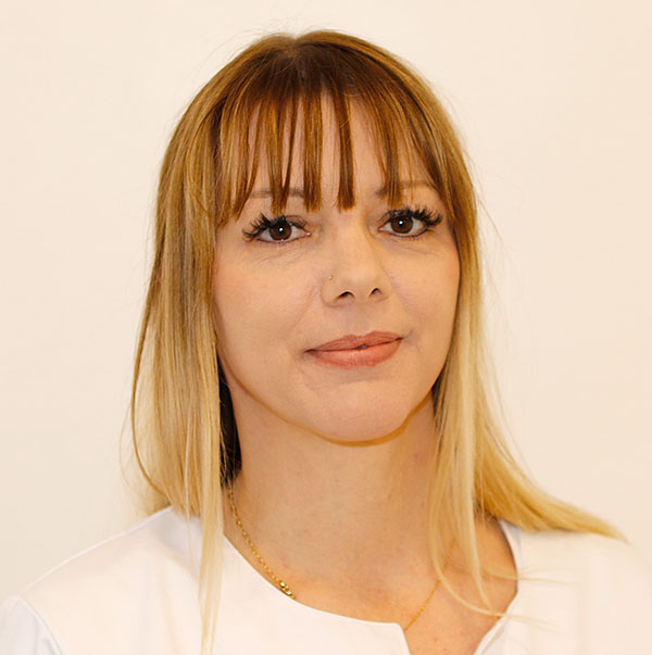 Nicole Fraunschiel